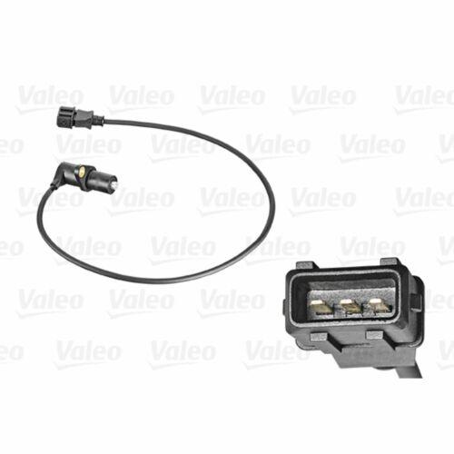Sensor Nockenwellenposition VALEO 253860