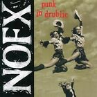 Punk in Drublic [20th Anniversary Edition] by NOFX (Vinyl, Nov-2014, Epitaph (USA))