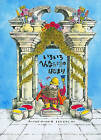 The Great Blueness And Other Predicaments by Arnold Lobel (Hardback, 1977)