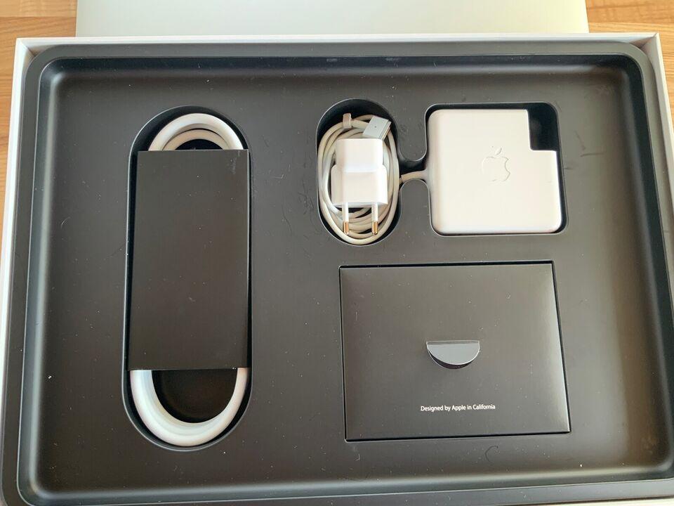 MacBook Pro, A1398, 2,8 GHz