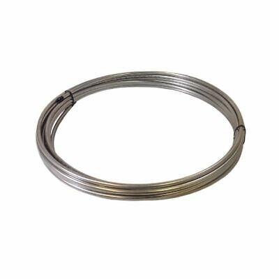 """X 12 INCH LENGTH X 1//16/"""" WALL TB-075-012 STAINLESS STEEL TUBING 3//4/"""" O.D"""