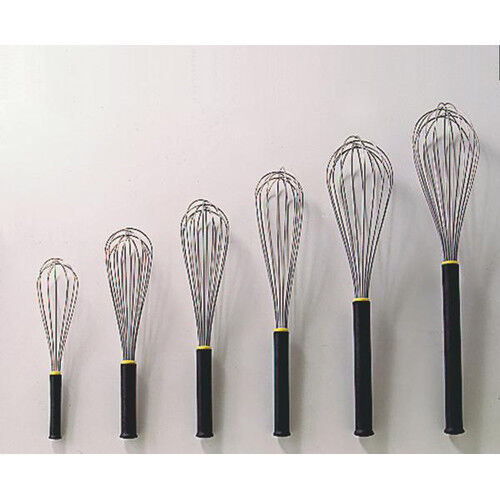 Matfer Whisk with Exoglass Handle