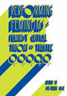 Performing Feminisms: Feminist Critical Theory and Theatre by Johns Hopkins University Press (Paperback, 1990)