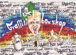 Graffiti-Skizze-A4-Graffiti-BOX-Berlin-Urban-Art-COPIC-INK-Original