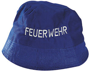 60796-confortable-chapeaux-d-039-ete-du-pecheur-de-peche-POMPIERS