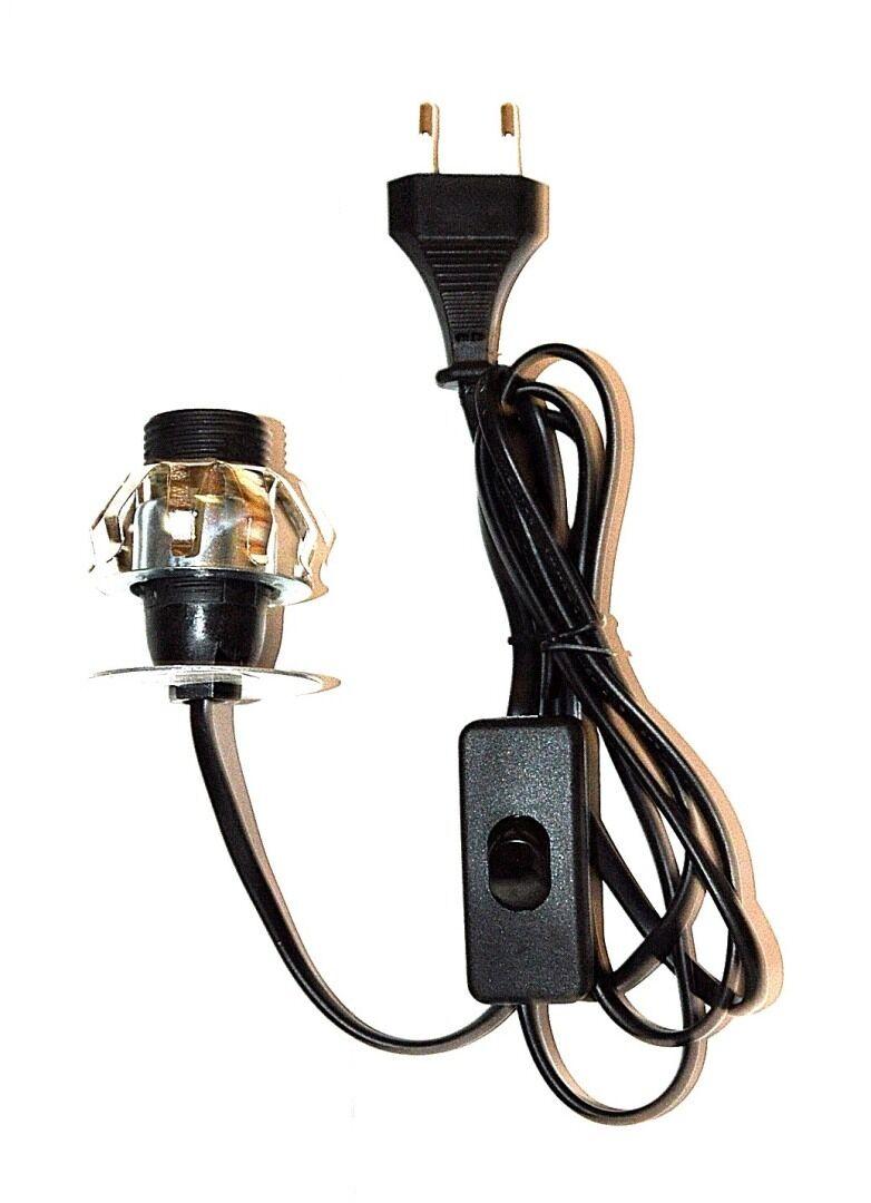 rattanlampe rotin rotin rotin LAMPE LAMPADAIRE korblampe Boule de chambre panier | Larges Variétés  3f41d8