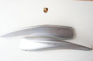 Porsche-987-Boxster-Sport-Design-Lippen-Sondermodell-RS-60-Spyder-AEROKIT-Satz1