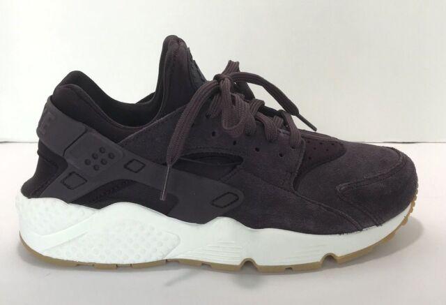 538c7c35 mens nike air huarache run sd running shoes