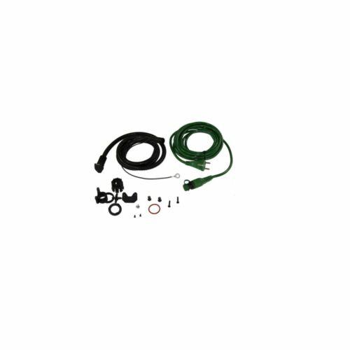 Angebot#6 Kabelsatz Motorvorwärmsystem DEFA 460787