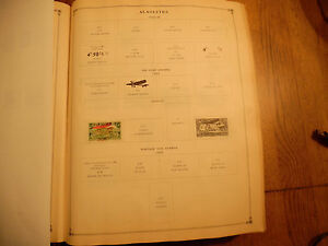 2-Album-Pages-of-Stamps-Rare-icstamps-Stamps1000-11