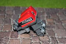 Playmobil Motor für Boote Außenborder # 1