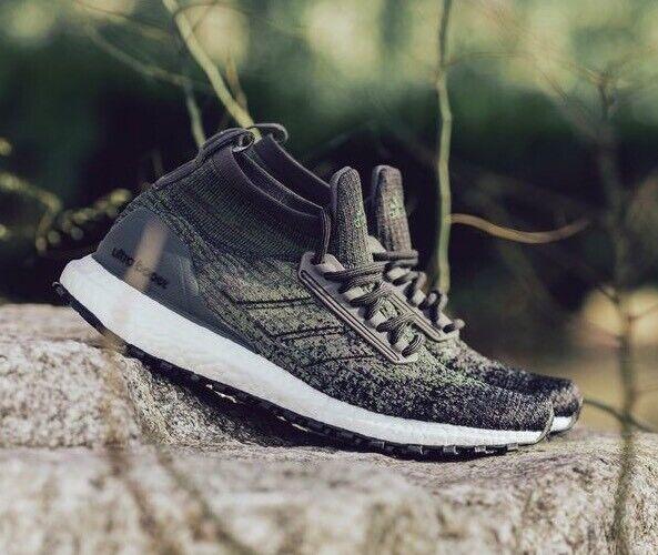 Chaussures de running adidas Ultraboost All Terrain Prix