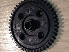 KYOSHO INFERNO MP7.5, NEO, NEO 2, SPUR/ MAIN PLASTIC GEAR 46 TEETH, IF148