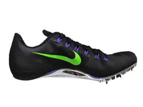 035 Chaussure Superfly Piste R4 Pdsf 526626 Nike Sprint Style Zoom nOxxX8