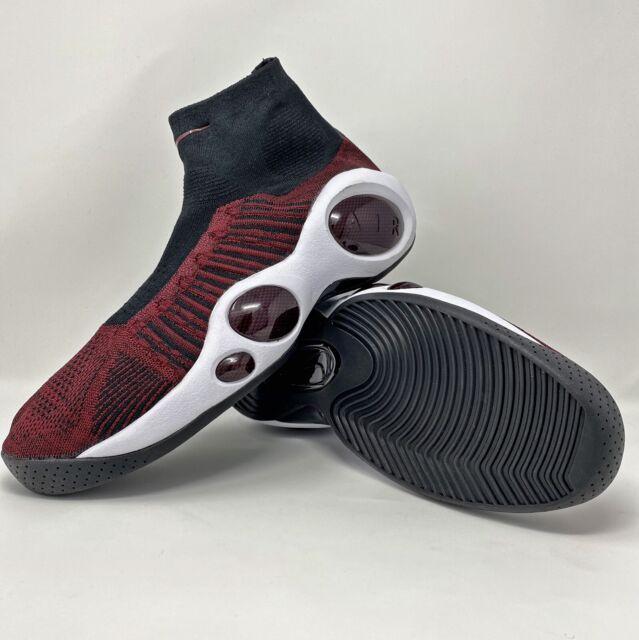 Nike Zoom Flight Bonafide Mens Shoe