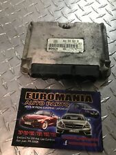 US Performance Box for VW BORA 2.8 VR6 150kW 204HP 1999-2005 Power Tuning CS1