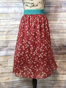Lola Xl Lularoe Lularoe Skirt Xl Skirt Lola Lularoe Xl Lola Lola Lularoe Skirt xCXYH5wFq