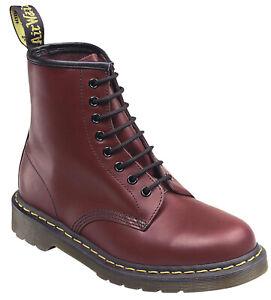 Doc Martens 6 Loch in Herrenstiefel & Boots günstig kaufen