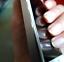 iPhone-5S-Gold-White-16GB miniatuur 4