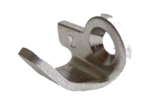 Attrape-Chaîne Convenable pour Stihl Ms 271 Ms 291 Tronçonneuse