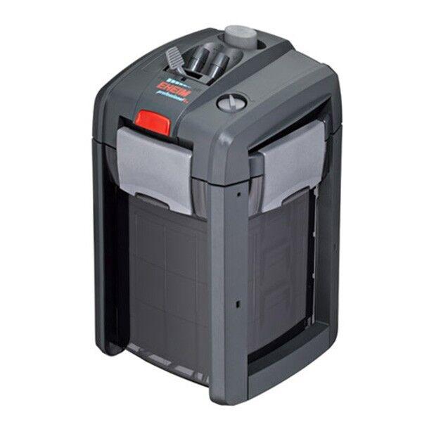 Eheim Pro 4+ 250 350 600 1200 XL External Filter Aquarium Fish Tank Pump