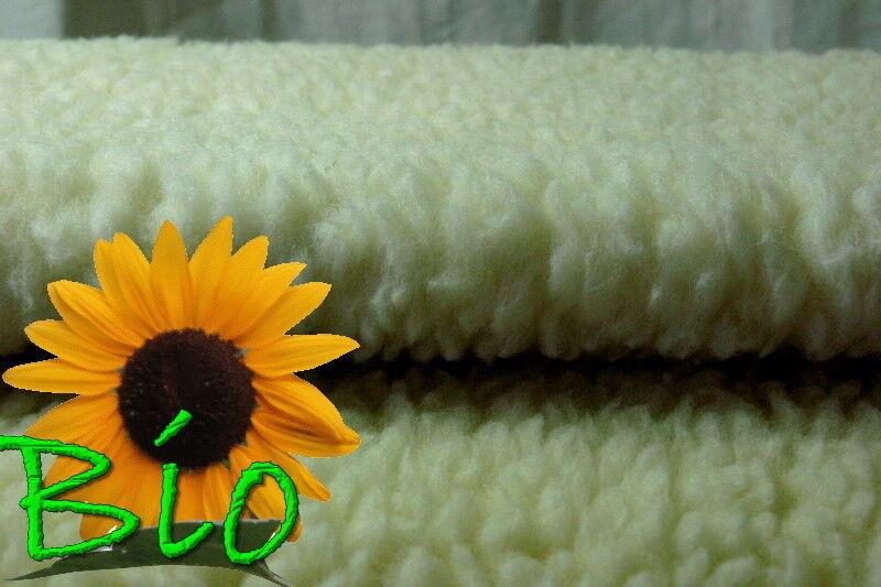 BIO Yogamatte Schurwolle biologisch 75-90-100 Wollteppich