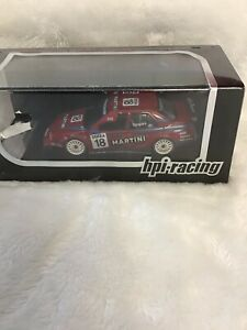 hpi-racing-8027-1-43-Alfa-Romeo-155-V6-TI-18-ITC-1996