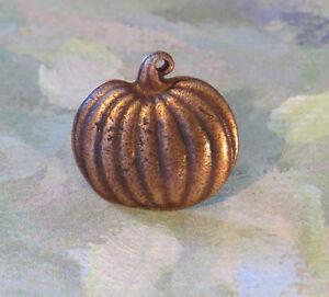 Pumpkin-Small-Brooch-Copper-Pumpkin-Tack-Pin-Thanksgiving