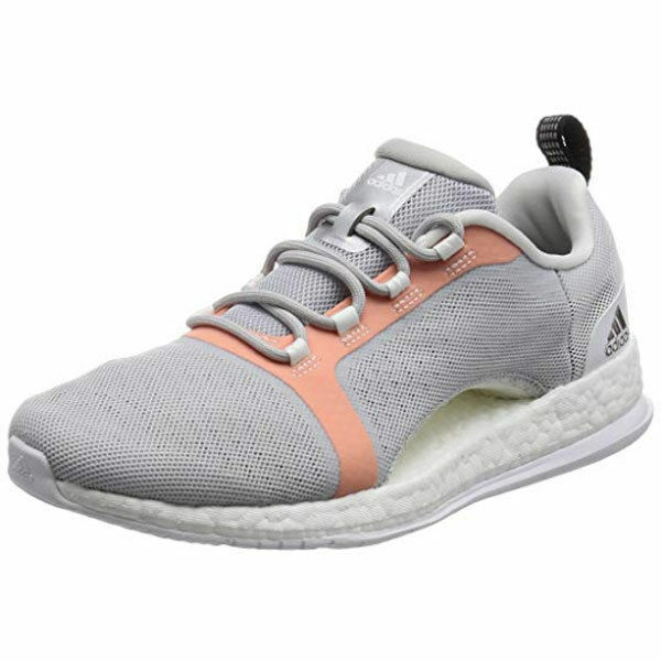 Adidas pure boost x tr 2.0 women sneakers ba7958 rrp