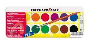 Eberhard-Faber-School-Paintbox-12-Colours