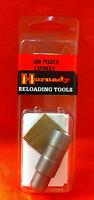 Hornady Reloading Tools .500 Powder Expander Item 290038