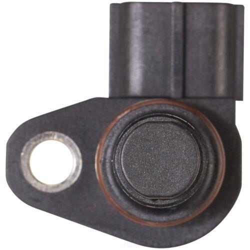 simetriaoptica.com Car & Truck Ignition Systems Car & Truck Parts ...