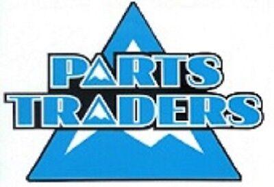 PARTS-TRADERS