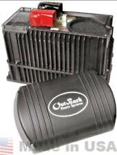 Outback, VFXR3648A, 3600 Watt, 48 Vdc, Vented, Inverter/Charger