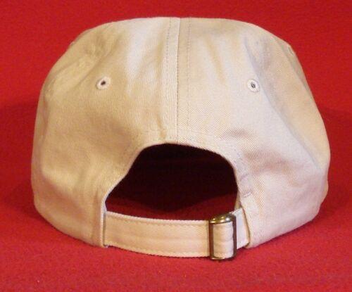 USAF BASIC PILOT WINGS Aviator BALL CAP Khaki low-profile pilot wings hat