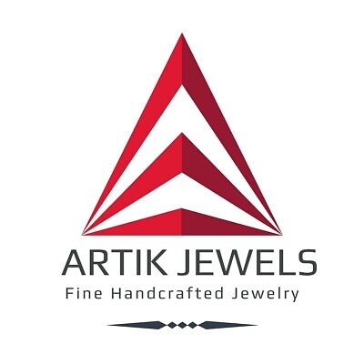 Artik Jewels