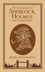 The-Adventures-of-Sherlock-Holmes-and-Other-Stories-by-Sir-Arthur-Conan-Doyle