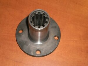 Output-Flange-for-ZF-S5-20-Gearbox-Original-New-Old-Stock