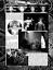 thumbnail 4 - CANDID MONSTERS Book VOL 11 Classic Sci-fi 20's-40's METROPOLIS Dr. Cyclops sfx