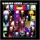 Funky Serenity by Ramsey Lewis (CD, Jul-2004, Collectables)