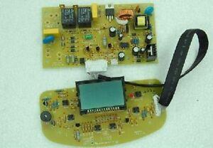 Carte-Electronique-PCB-de-puissance-pour-Machine-a-Pain-Moulinex-OW502031
