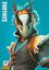 miniatuur 245 - 2019 Panini Fortnite Series 1 Basis / Base Cards 1-250 (zum aussuchen / choose)