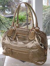 Authentic TOD'S Pashmy  Sacca Hobo Media Hobo Bag