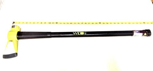 Wilton 50636 6 lb BASH Splitting Maul with 36 in Unbreakable Handle