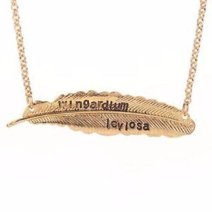 Harry-Potter-Wingardium-Leviosa-Necklace