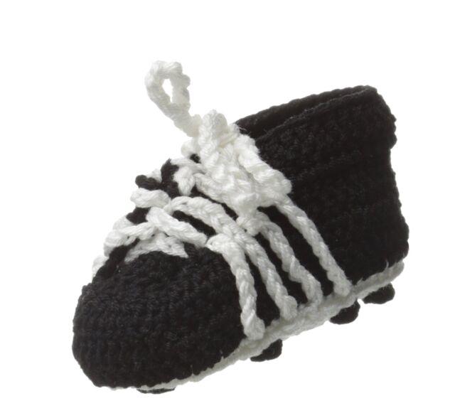Jefferies Socks Baby-boys Soccer Cleats