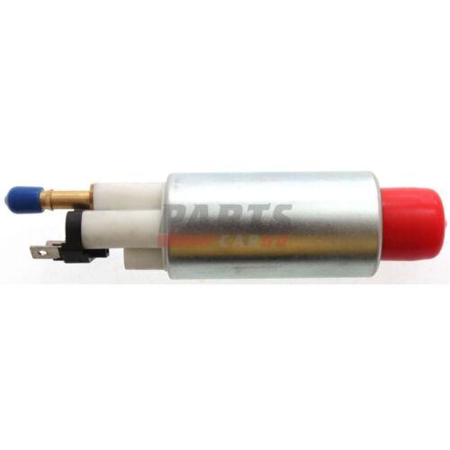 NEW ELECTRIC FUEL PUMP FITS 1988-1998 SAAB 9000 HATCHBACK//CONVERTIBLE 8981664