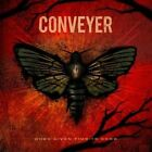 When Given Time to Grow 0746105073029 by Conveyer CD