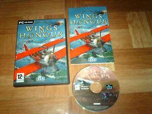 WINGS-OF-HONOUR-jeu-complet-sur-PC
