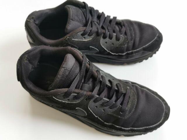 Nike Air Max 90 Essential Casual Shoes